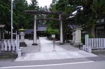 HIDASOUJA-01.jpg