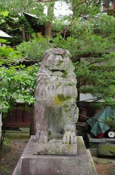 HIDASOUJA-03.jpg