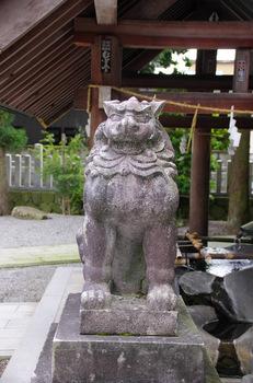 HIDASOUJA-04.jpg